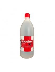 Alcohol 96º [1L]