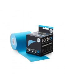 Kinesiology tape classic...