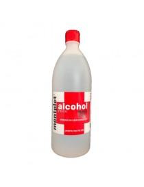 Alcohol 70º [1000ml]