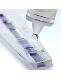 Test de embarazo [50u]