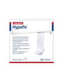 Venda adhesiva Hypafix