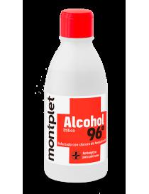 Alcohol 96º [250ml]