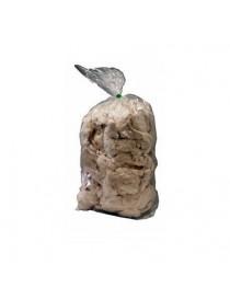 Algodón graso [500gr]
