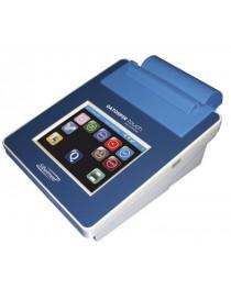 Espirómetro Datospir Touch...
