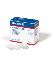 Venda elástica Elastomull S