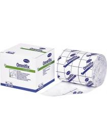Venda adhesiva Omnifix E