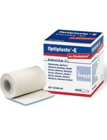 Venda adhesiva Optiplast-E