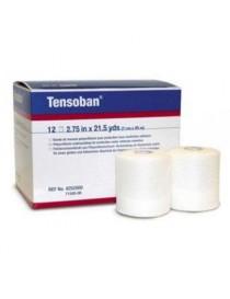 Venda de poliuretano Tensoban