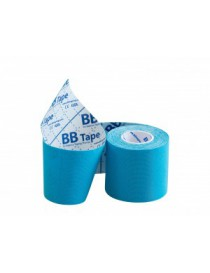 Venda neuromuscular BB tape...