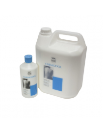 Aceite de masaje Chemodol [5L]