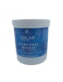Crema de masaje general [1L]