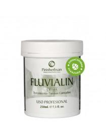 Crema de masaje Fluvialin...