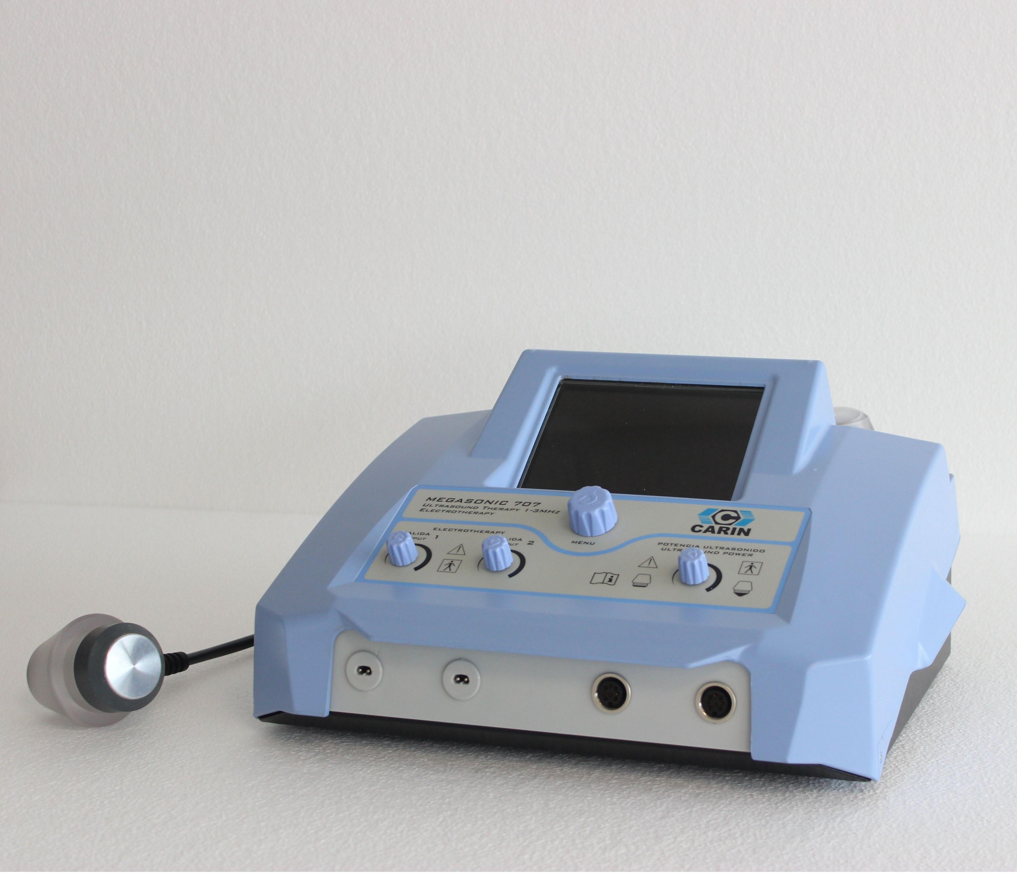 Megasonic 707 _1.JPG