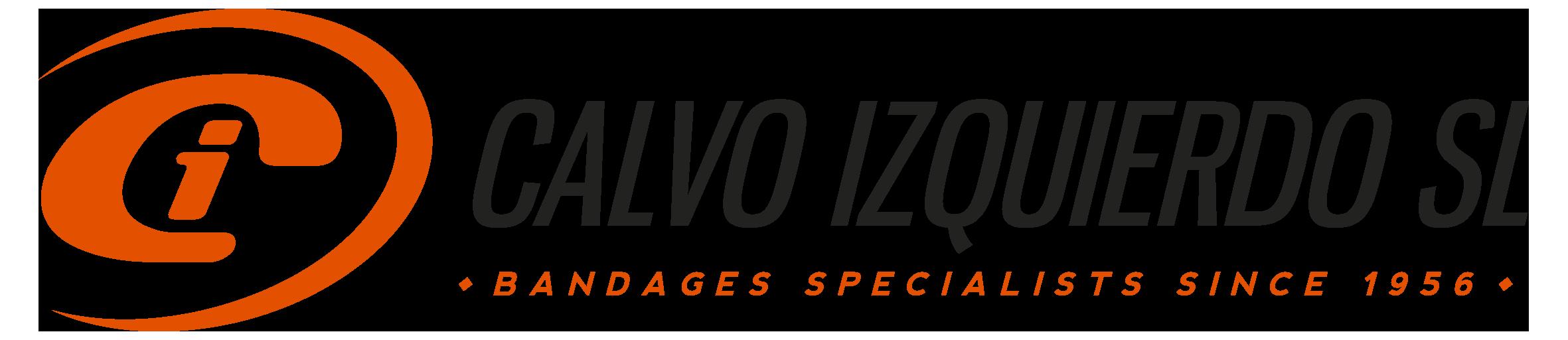 Calvo Izquierdo, S.L.