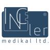 Incelec Medikal