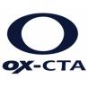 OX-CTA