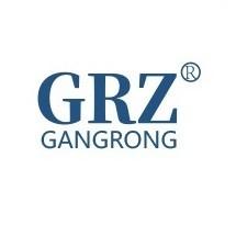 GRZ Gangrong
