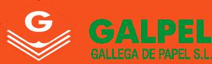 GALPEL