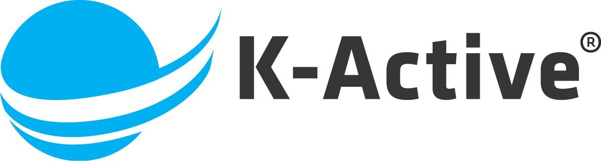 K ACTIVE