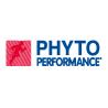 PHYTO-PERFORMANCE
