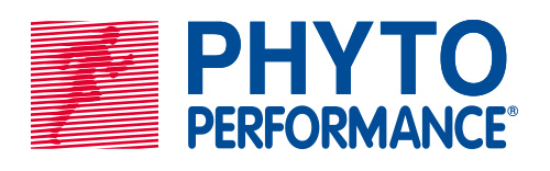 PHYTO-PERFORMANCE