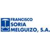 SORIA-MELGUIZO