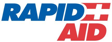 RAPID AID