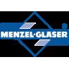 MENZEL-GLASER